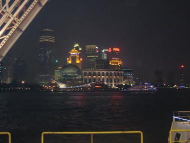 上海旅行(1) 148.jpg