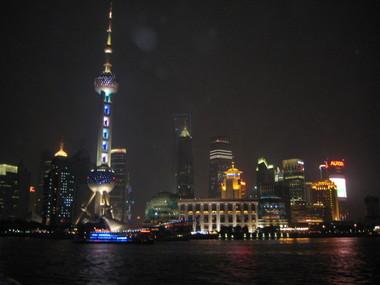 上海旅行(1) 154.jpg